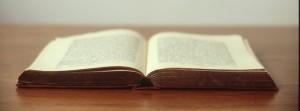 Bible 4