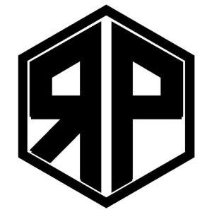 cropped-logo-only-black.jpg