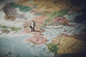 Evangelism Missions Discipleship