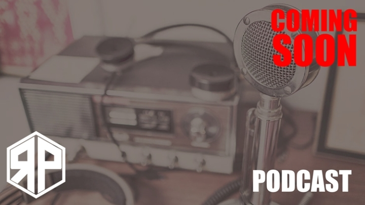 Podcast Logo Coming Soon
