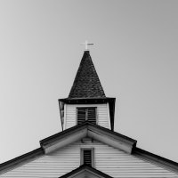 4 Church Trends that Make Me Uncomfortable