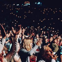 5 Rules for Faithful Mass Evangelism