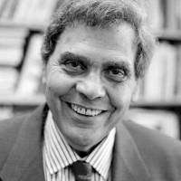 Neil Postman, Death by Amusement, and the Church in 2018