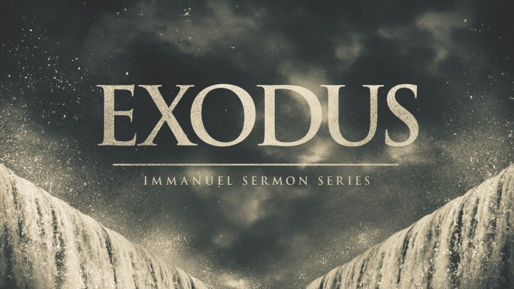 exodus_t