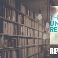 The Unseen Realm, Michael Heiser
