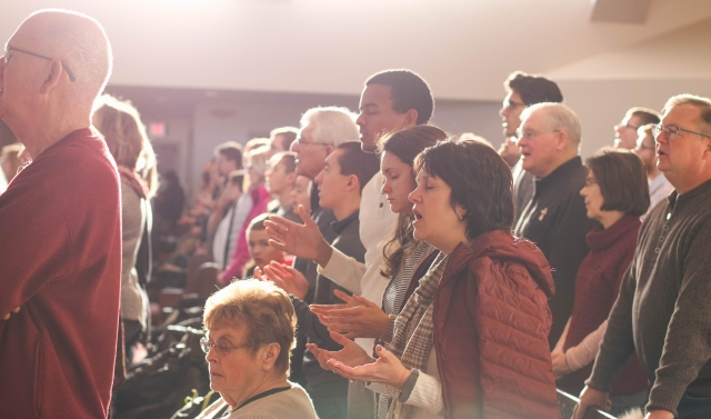 congregational-singing.jpg