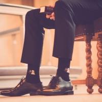 What Motivates a Regular Pastor?