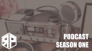 Podcast Season One
