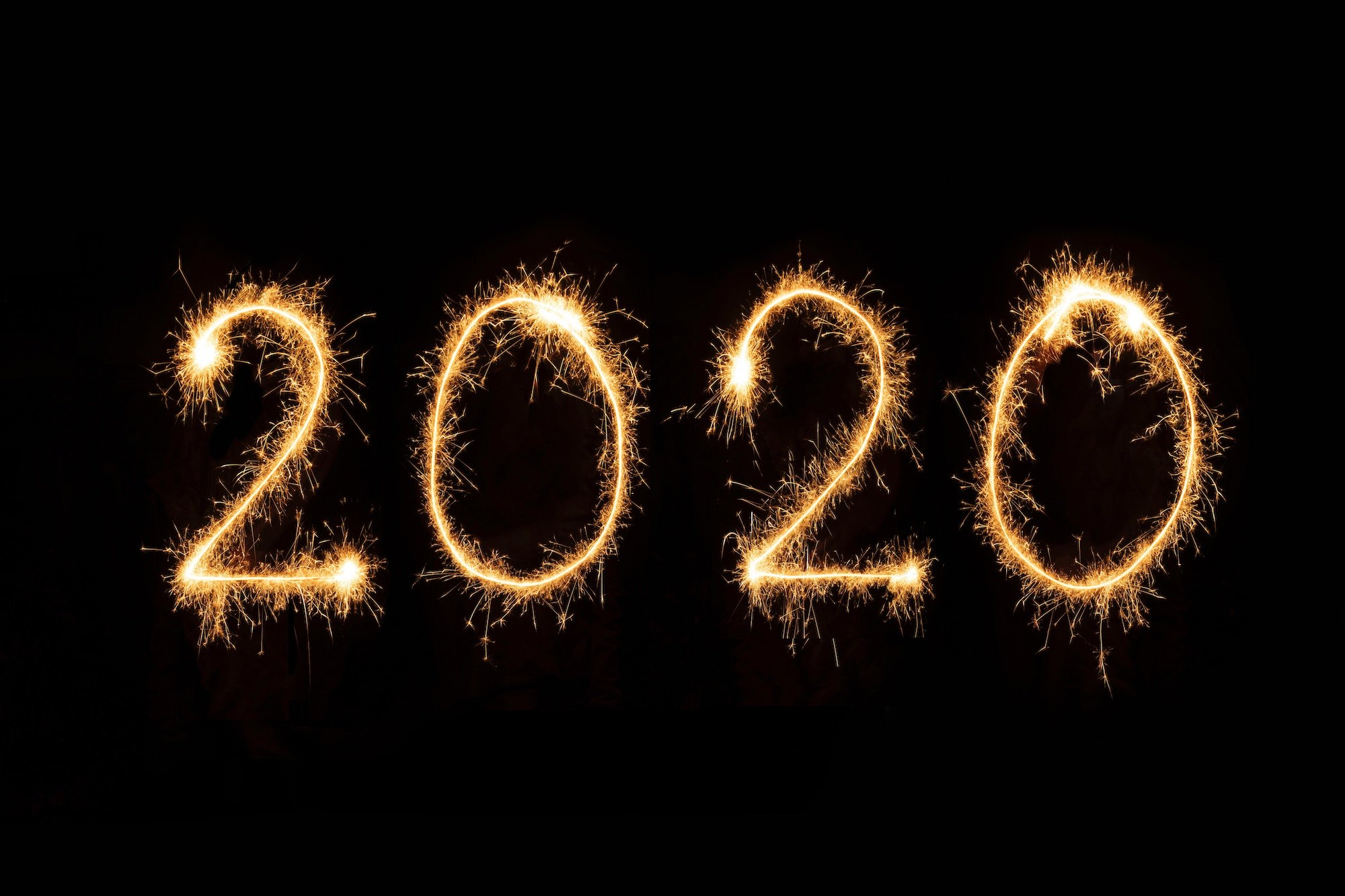 22 Thoughts about Life in 2020 – Regular Pastor