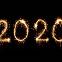 22 Thoughts about Life in 2020