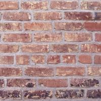 Preaching Brick by Brick